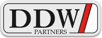 DDW Partners