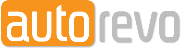 AutoRevo PowerSites - Demo4