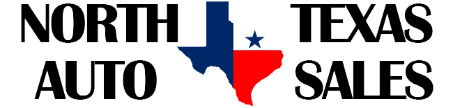 North Texas Auto Sales