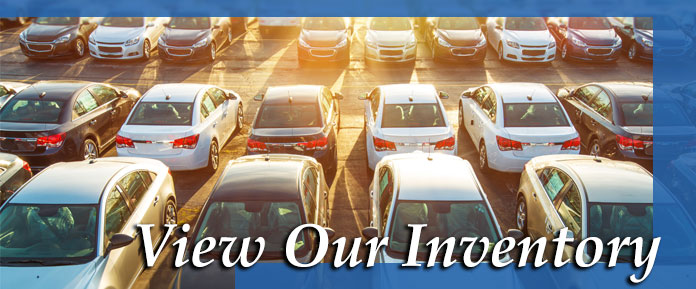 Buy Here Pay Here Houston >> Pre Owned Used Cars Houston Buy Here Pay Here Houston