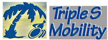 Triple S Mobility, Inc