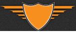 Arena Shield