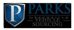 Parks Chevrolet, Inc.