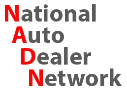 National Auto Dealer Network