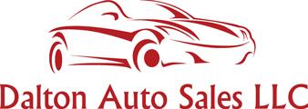 Dalton Auto Sales