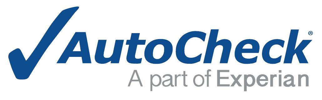 auto deals auto check