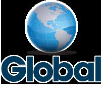 Global Motorsports Logo