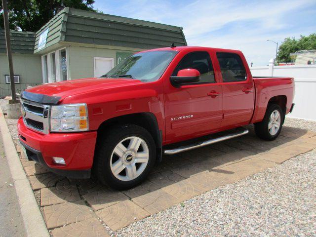 Best Used Trucks >> Used Trucks Fort Collins Co Colorado Motor Car Co Used Trucks