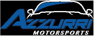 Azzurri Motorsports LLC