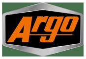 Argo - Sherp Logo