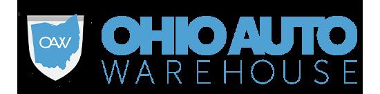 Ohio Auto Warehouse LLC