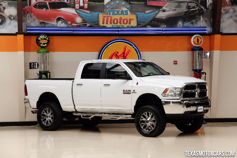 Used Ram Trucks >> Used Ram Trucks Dallas Tx Texas Motorcars Used Dodge Ram