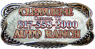 Cleburne Auto Ranch