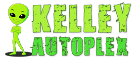 Kelley AutoPlex