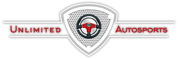 Unlimited Autosports Logo