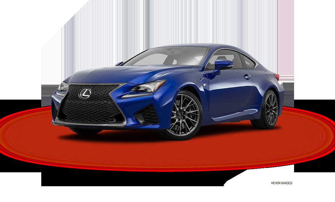 Cross Motor Sales