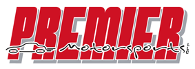 Cross Motor Sales logo