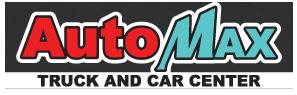 Automax San Mateo