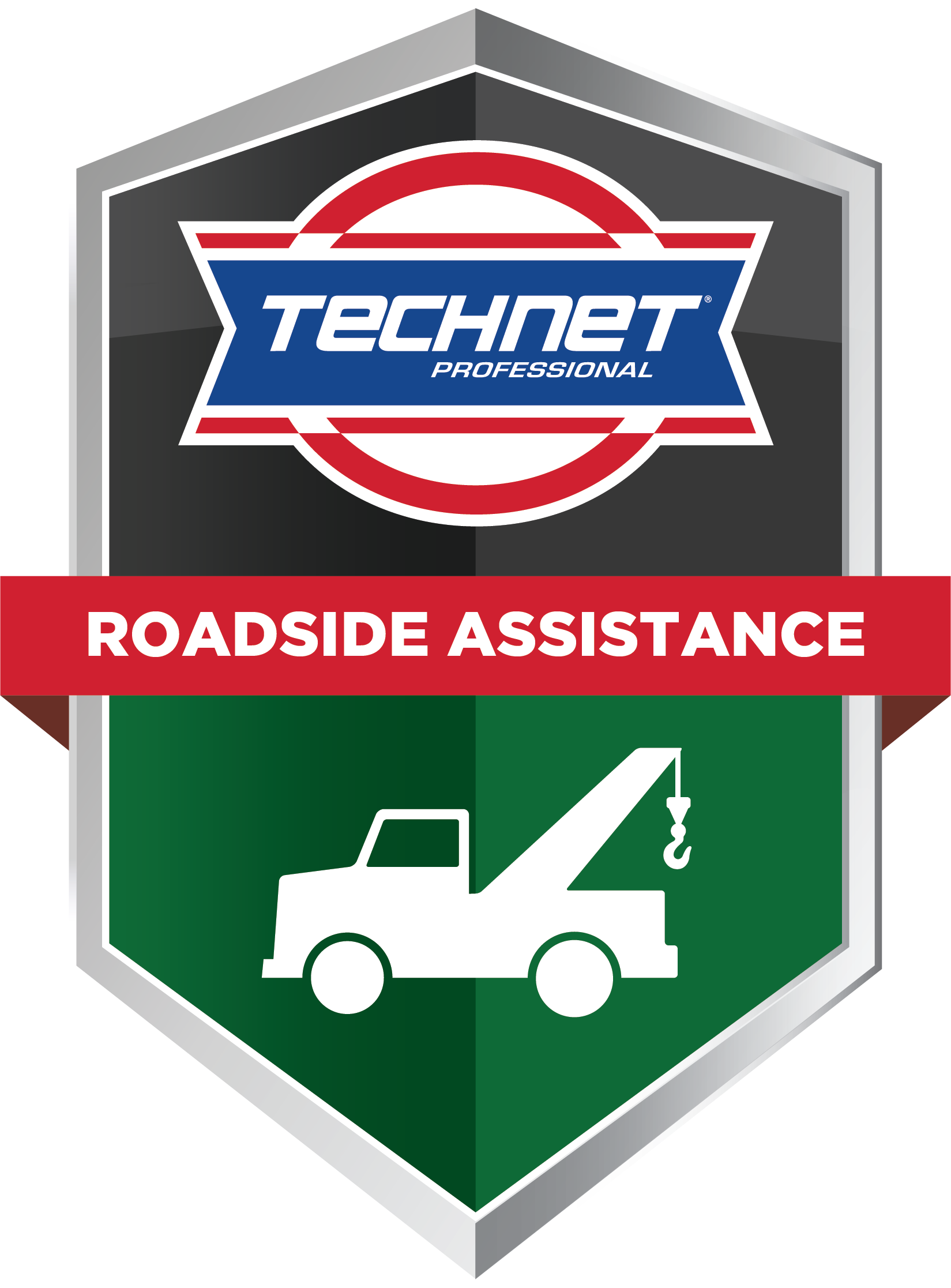 Roadside Assistance_Digital