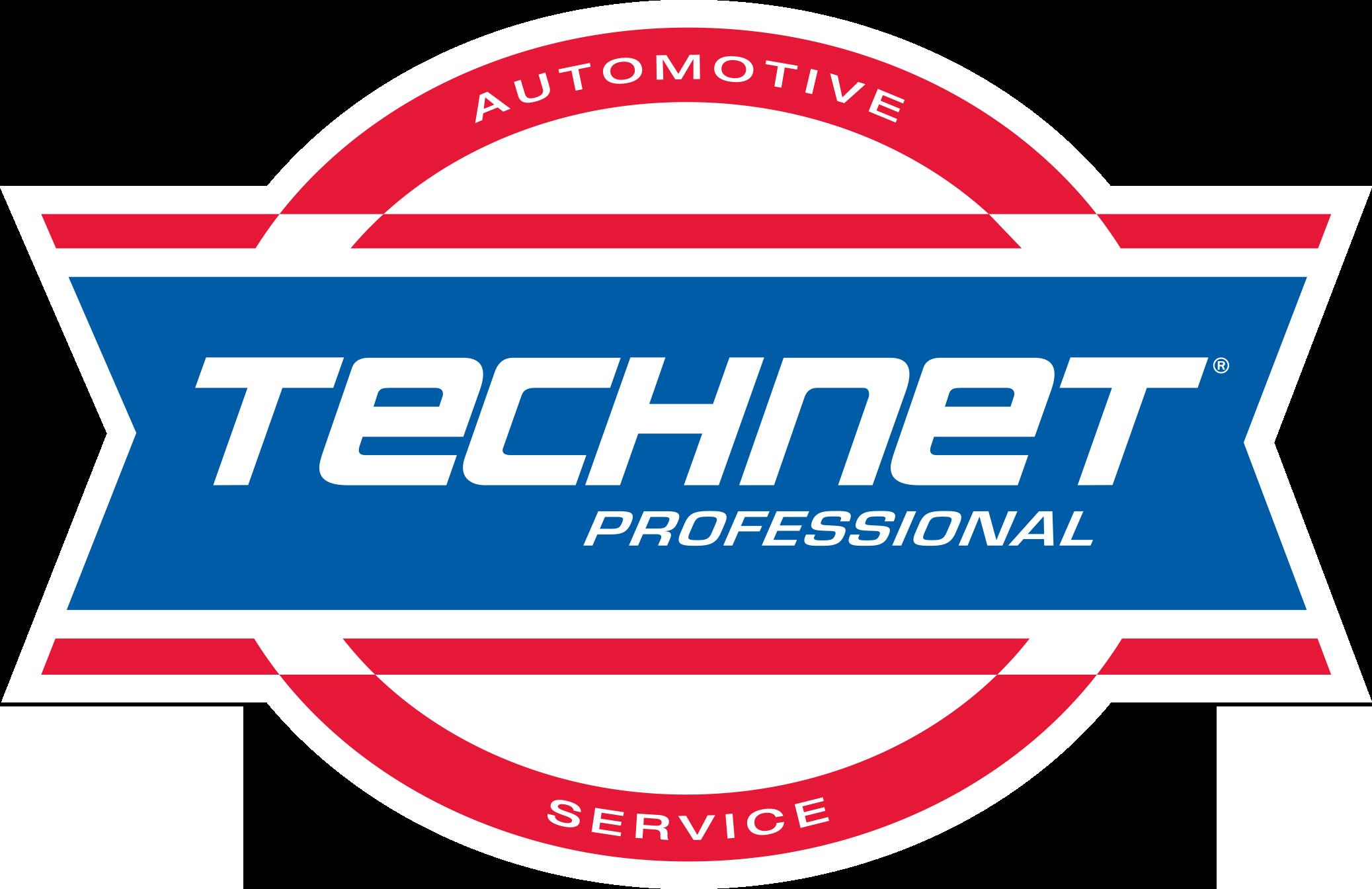 TechNet_Logo_Transparent_Digital