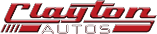 Clayton Used Cars