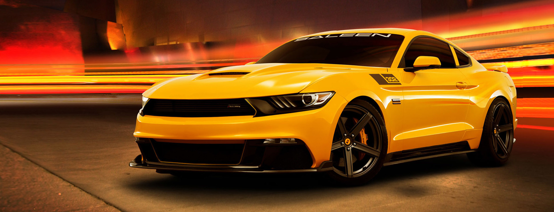 https://x-assets.autorevo-powersites.com/content/assets/clients/ec94b611-bce2-4b58-b365-a2173469b994/Ford_Mustang_Hero