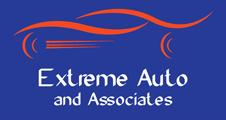 Extreme Auto And Associates LLC