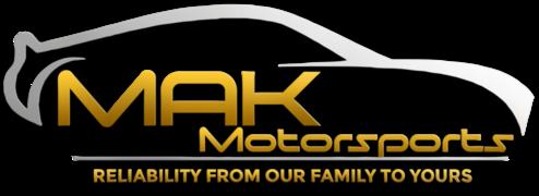 MAK Motorsports