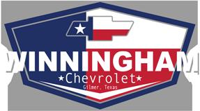 Winningham Chevrolet