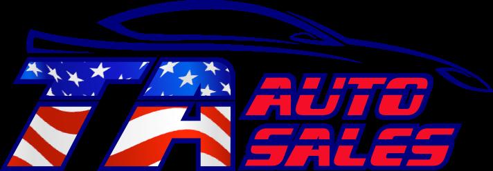 TA Auto Sales LLC