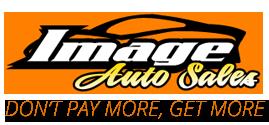 Image Auto Sales (MN)