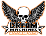 Dream Machines Motorsports