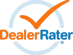 logo_dealerrater_4_3_stars