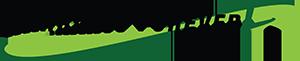 WF-logo-300x61
