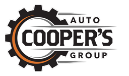 Coopers Auto Group LLC