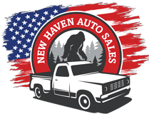 New Haven Auto Sales