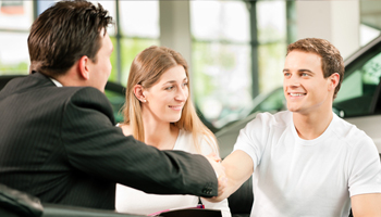 About Credit Cars  - Used Car Dealership in Lubbock, TX