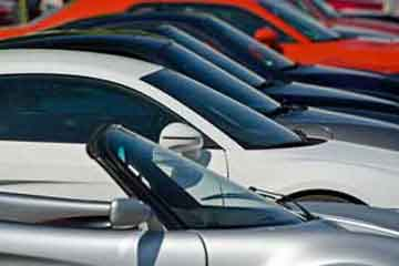 Used Cars Fort Collins
